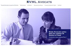 VML Avocats