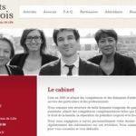 avocats-lillois.fr